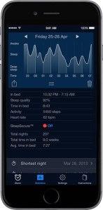 Sleep-Cycle-stats-iPhone-6