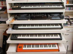 moby-studio-3-650-80