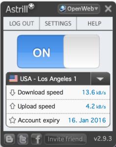 Screenshot 2015-10-22 21.03.23