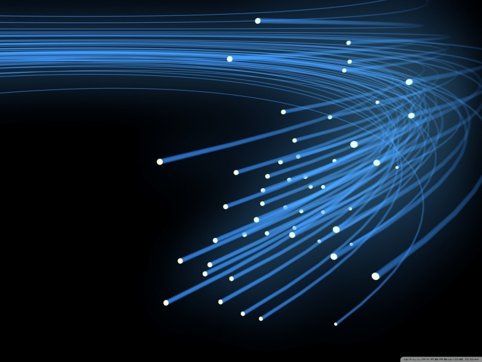 optical_fiber-wallpaper-1280x960
