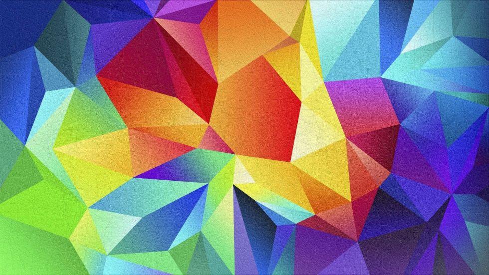 geometric-shapes-14868